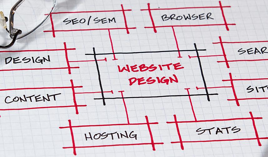 webdesign-seo-google-e-marketing